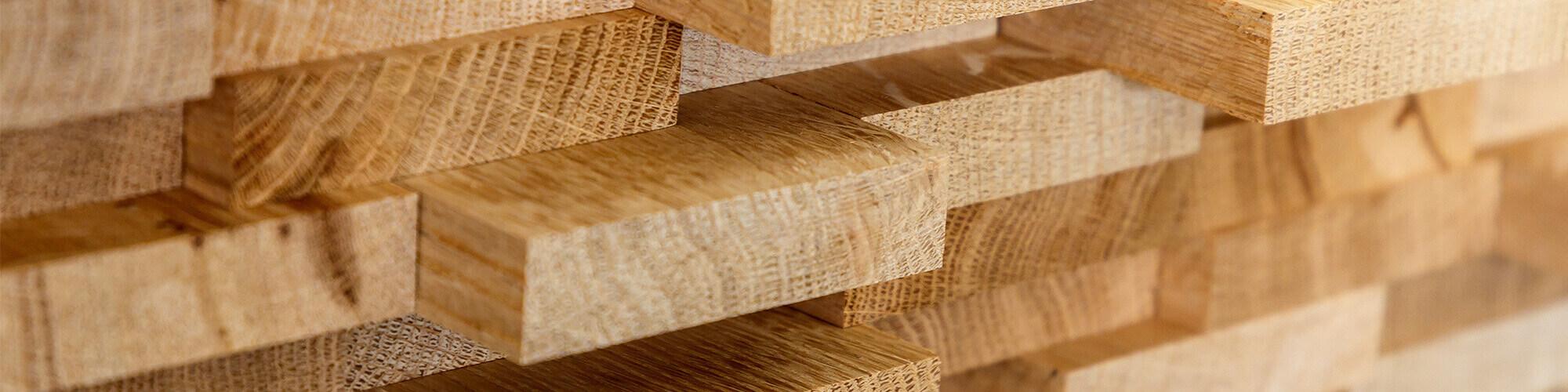 Lumber production